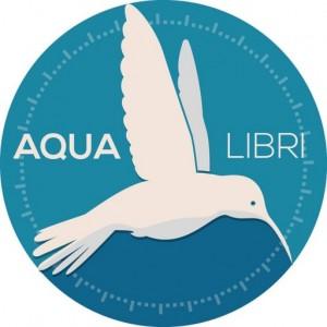 cropped-logo-aqualibri.jpg