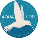 Aqualibri